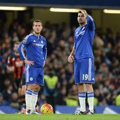 Chelsea ne veut pas de la Ligue Europa
