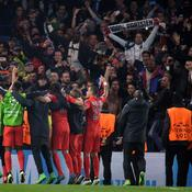 Chelsea-PSG : Baup : «Une demie pour passer dans une autre dimension»