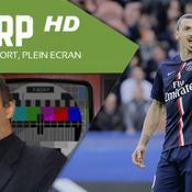Chelsea-PSG : la dernière heure de vérité pour Ibrahimovic ?