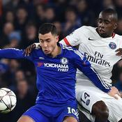 Quatre à la suite, première en Angleterre... Les chiffres à retenir après Chelsea-PSG