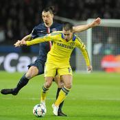 Chelsea-PSG, les duels à suivre