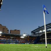 Chelsea-PSG : revivez l'avant-match