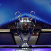 Tirage au sort de la Ligue des champions: les 5 questions que l'on se pose