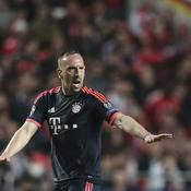 Atlético-Bayern et Manchester City-Real: des demies qui font envie