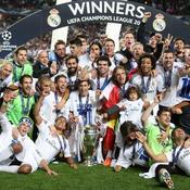 Combien les clubs toucheront en Ligue des champions