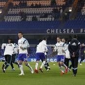 Comment Chelsea est devenu un club profitable