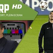 Contre le Barça, il faut un PSG de combat, pas de gala