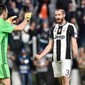 Contre le Real, Buffon et la Juventus veulent changer l'histoire