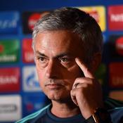 Contre-performances, révolte des joueurs, critiques : Mourinho fait front