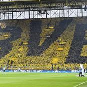 Dortmund-Monaco : Coups de cœur/coups de griffe de notre envoyé spécial