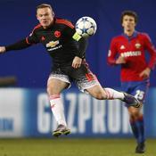 CSKA Moscou-Manchester United en DIRECT