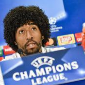 Dante avant le match retour contre Naples : «Si on marque, le stade sera en feu»