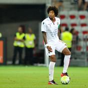 Dante: «La Ligue des champions me manque»