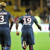 Débat : Kimpembe-Aurier, qui pour remplacer Thiago Silva ?