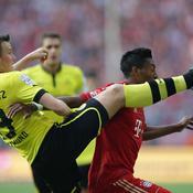 Dortmund, bête noire du Bayern ?