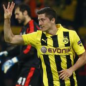Dortmund : des raisons d'espérer ?
