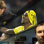 Dortmund, l'outsider qui voit plus loin
