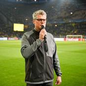 Dortmund-Monaco : 5 questions autour du report de la rencontre