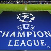 Droits TV : SFR Sport rafle les Coupes d'Europe