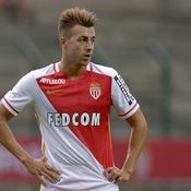 El Shaarawy veut montrer la voie à Monaco