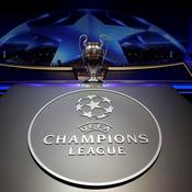 Ligue des champions : Juventus - Real Madrid et Liverpool - Manchester City en quarts de finale