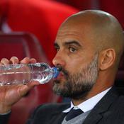 Et si Guardiola était maudit face aux clubs espagnols ?