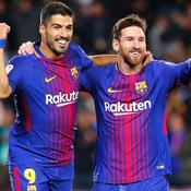 Et si le Barça était le «vrai» favori de la Ligue des champions ?