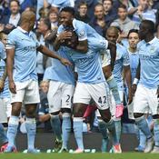 Et si Manchester City brillait enfin cette année ?