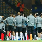 Explosions à Dortmund : la difficile gestion des joueurs analysée par deux psys du sport