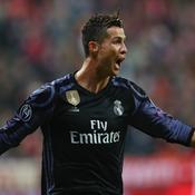 Face au Bayern, Ronaldo entend (encore) prouver qu'il n'est pas fini
