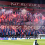 Comment le PSG a joué «l'union sacrée» avec ses supporters