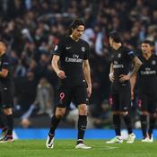 Fantomatique et battu à City, ce PSG-là ne méritait pas d'aller en demies