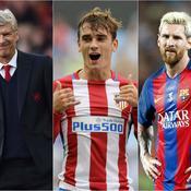 Favoris, clubs français, flops : Nos pronos pour la Ligue des champions