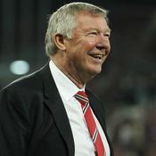 Ferguson, la légende vivante
