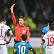 Fournier le sait, la qualification de Lyon «serait miraculeuse»