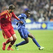 France-Espagne, des indices pour le PSG