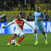 Gagner la Ligue des champions ? «On y croit», annonce Sidibé