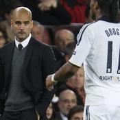 Guardiola : «Le football est capricieux»