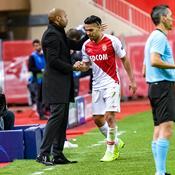 Henry et le fiasco Monaco: «A chaque fois, c'est pire»