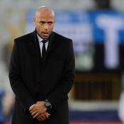 Henry après le nul à Bruges : «J'essaie de trouver des points positifs pour avancer»
