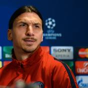 Ibrahimovic : «Le PSG est né quand les Qataris l'ont racheté»