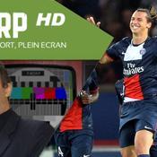 Ibrahimovic roi du PSG après Benfica : une tromperie médiatique ?