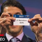 «Il faudra deux exploits pour Paris et Monaco»