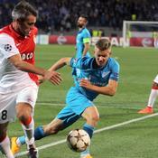 Indice UEFA : la France repousse la Russie
