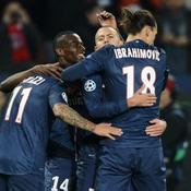 Jallet : «Zlatan nous régale aussi»