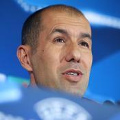 Jardim : «La victoire, pas d'autre résultat possible»