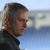 José Mourinho, l'incorrigible «special one»