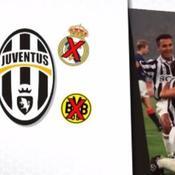 Juventus-Barcelone : les chiffres de la finale