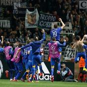 Juventus, le passé recomposé