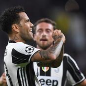 Juventus-Monaco : coups de cœur et coups de griffe de nos envoyés spéciaux